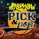 Pick&Pop 15/05/2018