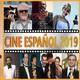 5x01 - CINE ESPAÑOL '19: Noticias, Festival de Venecia, Quien a hierro mata y Especial ESPAÑA EN LOS ÓSCAR (I)