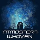 ATMÓSFERA WHOVIAN 74: The Long Way