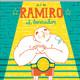RAMIRO EL BOXEADOR, por Sergio Fernández
