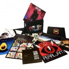 Programa 360 - Pearl Jam: vivir de las rentas de Seattle