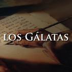 Gálatas 1:6 - 2:21 (Parte 2)