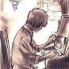 El pianista francés