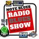Note Blues - Puntata 01