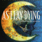 471 As I Lay Dying - Frontline