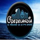 1x1 Opepelandia - HipHop, Reggae, Dub, Jits...