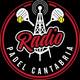 Radio Pádel Cantabria Programa 121 Completo 26-04-2019