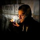 Voces del Misterio: Entrevista a PEDRO AMORÓS, la leyenda de Abenamar, Casa encantadas, en CÓDIGO OCULTO