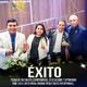 Profesionales del hoy - Rafael embajador corona dxn