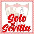 Solo el Sevilla | 20/08/2019