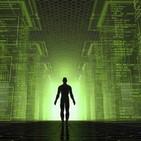 T4 x 40 *La Revolución Espectral: The Matrix, de la Ciencia Ficción a la Realidad**Almas que Retornan**Caosfera*