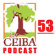 "La Ceiba PODCAST 53 ""Radio por Internet"""