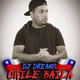 Dj dreams live set volumen 02