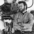 Mejores Directores de la Historia del Cine: Clint Eastwood (II)