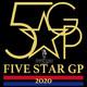 Preview 5STAR Grand Prix 2020 en Español
