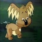 Mofli, el último koala (Canción original)