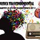 Música Trascendental , programa 10 parte 1