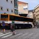 Día 18 El regreso a Santiago de Compostela