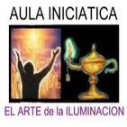 Alimentarse de la Luz y del Amor a Dios, Testimonio personal