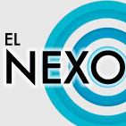 CONEXO 2x08 - DEATH STRANDING CON Y SIN SPOILERS con JORGE CANO y ENROQUE