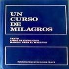 UCDM-C03.IV-2 El error y el ego - 2ª parte