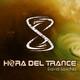 Hora Del Trance Capitulo 208