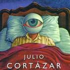 Julio Cortázar - Manual de instrucciones - II