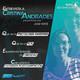 TRASTORNOS de la ALIMENTACIÓN con Alimentología y Cristina Andrades - Radio AudioFit #25