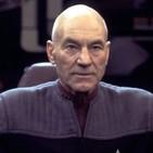 Star Trek de cine (Parte 2)