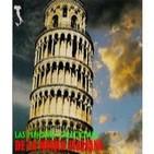 Historias del Pop y el Rock 1 - Canciones Italianas