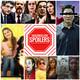 174| Hablemos con Spoilers: Análisis de Parasite y Lo Mejor del 2019 (Cine, TV y Anime)