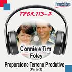 Proporcione Terreno Produtivo (Parte 2) - Tim Foley