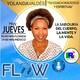 FLOW, LA SABIDURÍA DEL CUERPO, LA MENTE Y LA VIDA 9no PROGRAMA