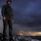 Fidel, un legado en el tiempo Capítulo 9