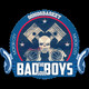 The Bad Boy Soul Podcast (2x01)