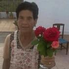 LUCIA GARCIA HERNANDEZ (78 años) 22 OCTUBRE 2016 Turre.Almeria