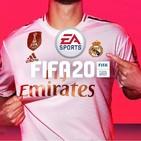 T5x06 Tras la Imagen/BSOs: FIFA 20