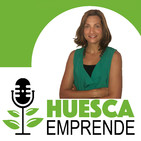 Entrevista a Patricia Heredia ceo de MiniVinci