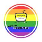 Especial NST: ¡Qué orgullo de tele!
