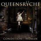 Subterranea Universe P004 Especial Queensrÿche (Parte 2)