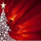 Ritual invocaciÓn espÍritu de la navidad