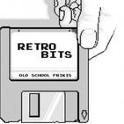 Retrobits Podcast 5x02: Beat`Em Ups y Mega Metrocity