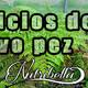 Nutribella - BENEFICIOS DEL CHIVO PEZ