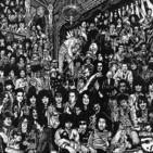 Musica kasual - Varios ...secciones y especial Lejes 09-09-2019