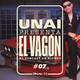 UNAI presenta EL VAGÓN #07 - Ice-T, Historia y Música [1ª Parte]