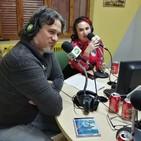 Rock Nación 11 Diciembre 2.019