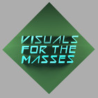 VFTM 3x2 - Visuals For The Masses