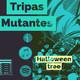 Tripas Mutantes especial: Halloween Tree