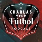 ¿Quién es el 'Trinche' Carlovich? | Charlas de Fútbol 1x25