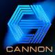 LYCRA 100% Mixtape : Películas de la Cannon